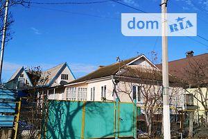 Сниму частный дом посуточно в Украине