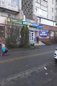 Продажа торговой площади, Николаев, р‑н.Северный