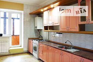 Продаж квартири, Суми, р‑н.Зарічний, Сумсько-КиївськихДивізійвулиця