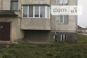 Куплю квартиру в Ильинцах без посредников