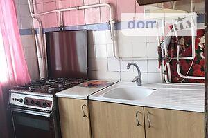 Куплю жилье в Первомайске без посредников