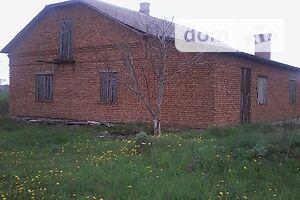 Недвижимость в Збараже