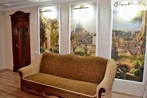 Здається в оренду 3-кімнатна квартира 70 кв. м у Вінниці