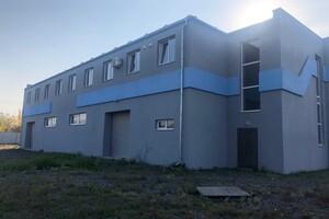 Сниму недвижимость в Берегове долгосрочно