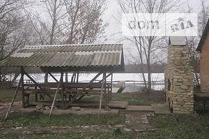 Сниму дом в Жмеринке посуточно