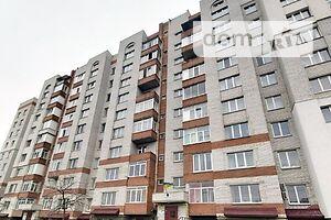 Продажа/аренда боксов в Львове без посредников