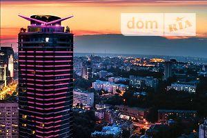 Продажа квартиры, Киев, р‑н.Печерский, бул.ЛесиУкраинки, дом 7в