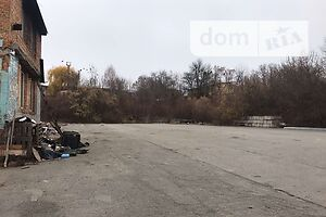 Продажа земли коммерческого назначения, Хмельницкий, р‑н.Юго-Западный, Тернопольская