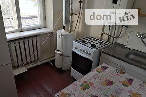 Квартиры в Карловке без посредников