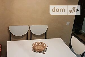 Долгосрочная аренда квартиры, Тернополь, р‑н.Дружба, МазепыГетманаулица