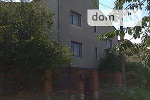Куплю квартиру в Золочеве без посредников