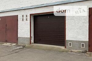Купить гараж в Волынской области