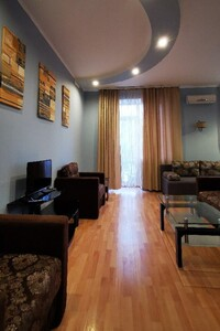 Сниму комнату в Чернигове посуточно
