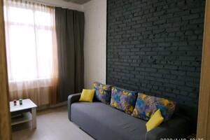 Сниму квартиру в Броварах посуточно