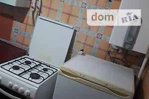 Сниму жилье в  Чернигове без посредников
