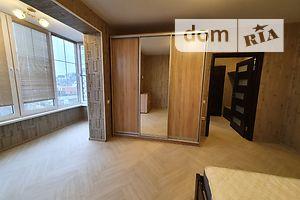 Сниму жилье долгосрочно Закарпатской области