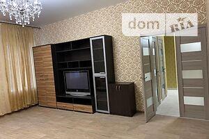 Сниму жилье долгосрочно Днепропетровской области
