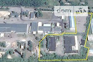 Продається приміщення (частина приміщення) 3600 кв. м в 1-поверховій будівлі