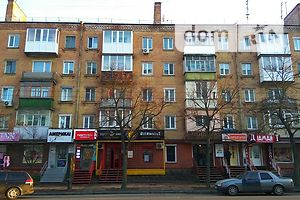 Сниму жилье в  Прилуках без посредников