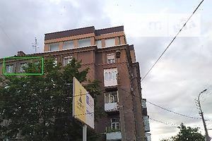 Куплю жилье Днепропетровской области