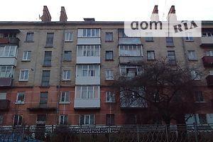 Продажа квартиры, Тернополь, р‑н.Дружба, ___
