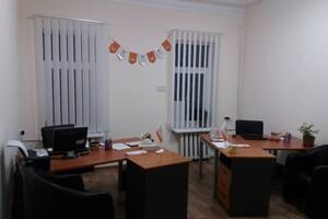 Сниму офис в Буче долгосрочно