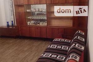 Сниму дом долгосрочно Житомирской области