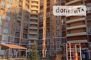 Недвижимость в Одессе