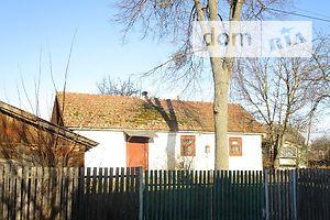 Недвижимость в Барановке