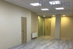 Сниму офис долгосрочно в Одесской области