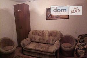 Куплю жилье в Славянске без посредников