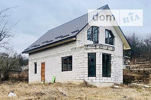 Продаж будинку, Хмельницький, р‑н.Лезневе, Вишневавулиця