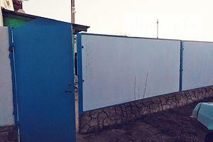 Куплю жилье в Березанке без посредников