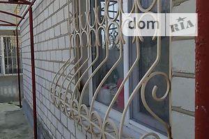 Куплю дом в ГолаяПристани без посредников