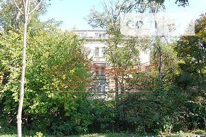 Продажа квартиры, Одесса, р‑н.Центр, ГагаринаПроспект