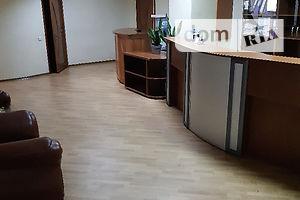 Сниму офисное помещение долгосрочно в Полтавской области
