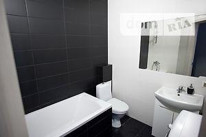 Сдается в аренду 1-комнатная квартира 39 кв. м в Ровно