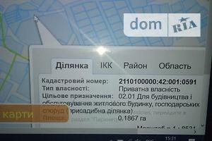 Куплю земельный участок в Ужгороде без посредников