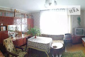 Сниму комнату долгосрочно Черкасской области