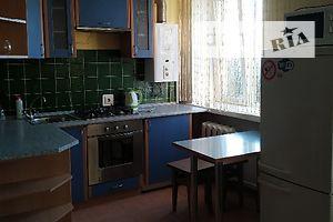 Недвижимость в Луцке
