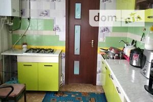Куплю частный дом в Баре без посредников