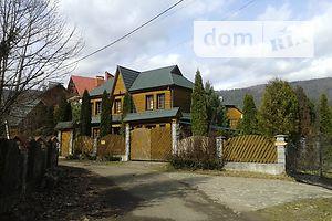 Сниму дом в Надворной посуточно