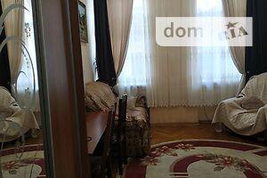 Куплю жилье Черновицкой области