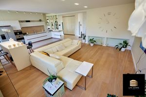 Сниму недвижимость в Херсоне долгосрочно