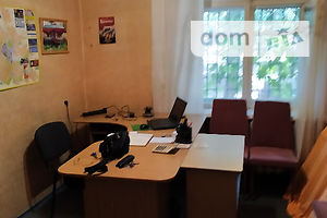 Офисы в Волновахе без посредников