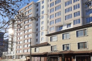 Продаж квартири, Вінниця, р‑н.Ближнє замостя, Стрілецька(Червоноармійська)вулиця