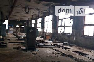 Продаж виробничого приміщення, Чернігів, р‑н.Рокосовського, Одинцовавулиця