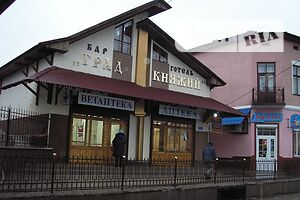 Офисы в Подволочинске без посредников