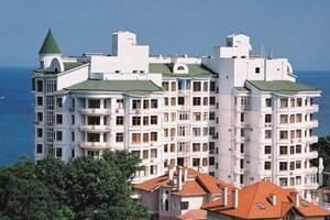 Продажа квартиры, Одесса, р‑н.Приморский, ВицеадмиралаАзарова