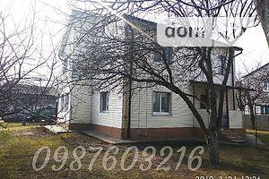Продажа дома, Киевская, Борисполь, c.Гора, Центр